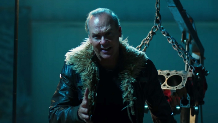 Michael-Keaton-Spider-Man