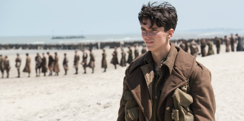 fionn-whitehead-dunkirk-images