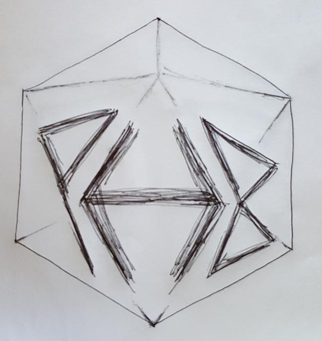 PHB Podcast Logo